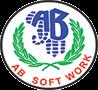 ABSoftwork