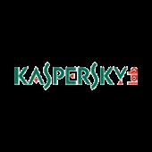 Picture for manufacturer Kaspersky