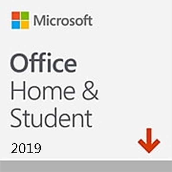microsoft 2019 home and student
