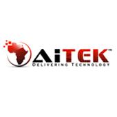 Picture for manufacturer Aitek