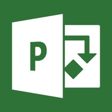 Picture of Microsoft Project Professional 2021