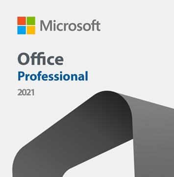Office Professional 2021