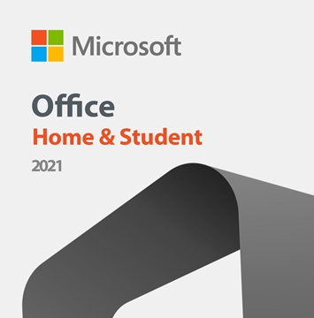 Picture of Office Home and Student 2021